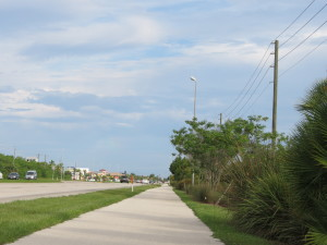 Bike Path Sept 22 2014 (59)