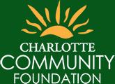 CCF_Logo-2015