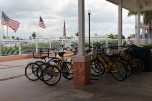 Harborwalk June 29 2015 (460)